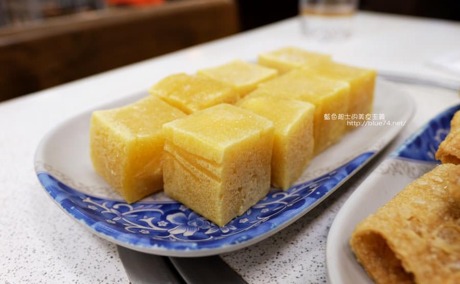 20171207233629 61 - 豐光北京涮羊肉全羊大餐│湯頭清甜,燒烤羊肉串也不賴