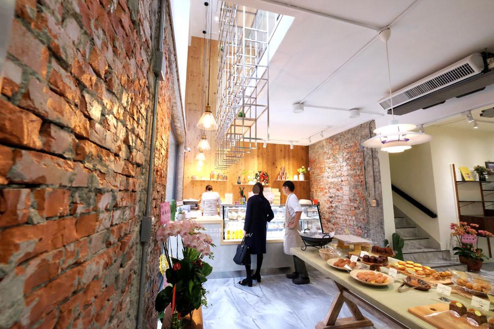 20171209005406 73 - 蜜柑法式甜點麵包-漂亮有氛圍的老屋庭院甜點烘焙店