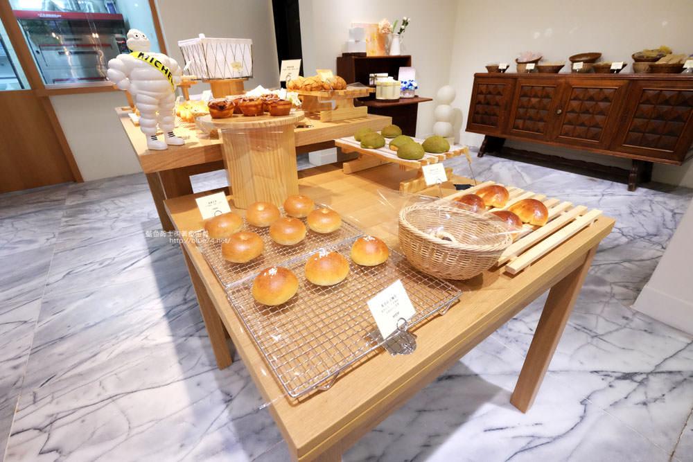 20171209005408 68 - 蜜柑法式甜點麵包-漂亮有氛圍的老屋庭院甜點烘焙店