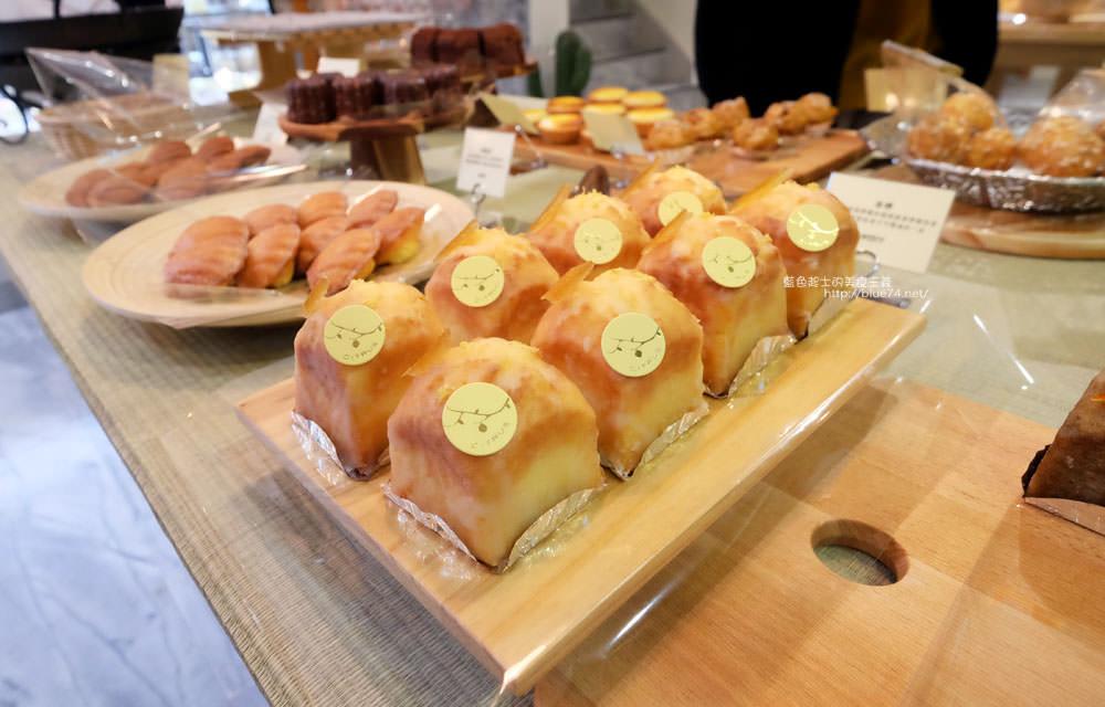 20171209005411 43 - 蜜柑法式甜點麵包-漂亮有氛圍的老屋庭院甜點烘焙店