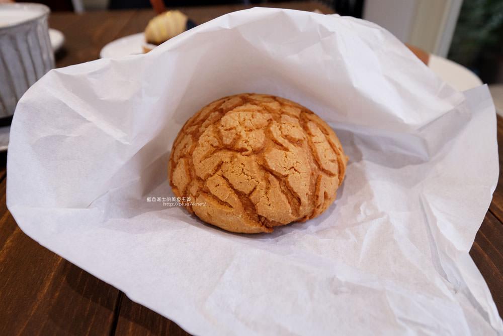 20171209005432 9 - 蜜柑法式甜點麵包-漂亮有氛圍的老屋庭院甜點烘焙店
