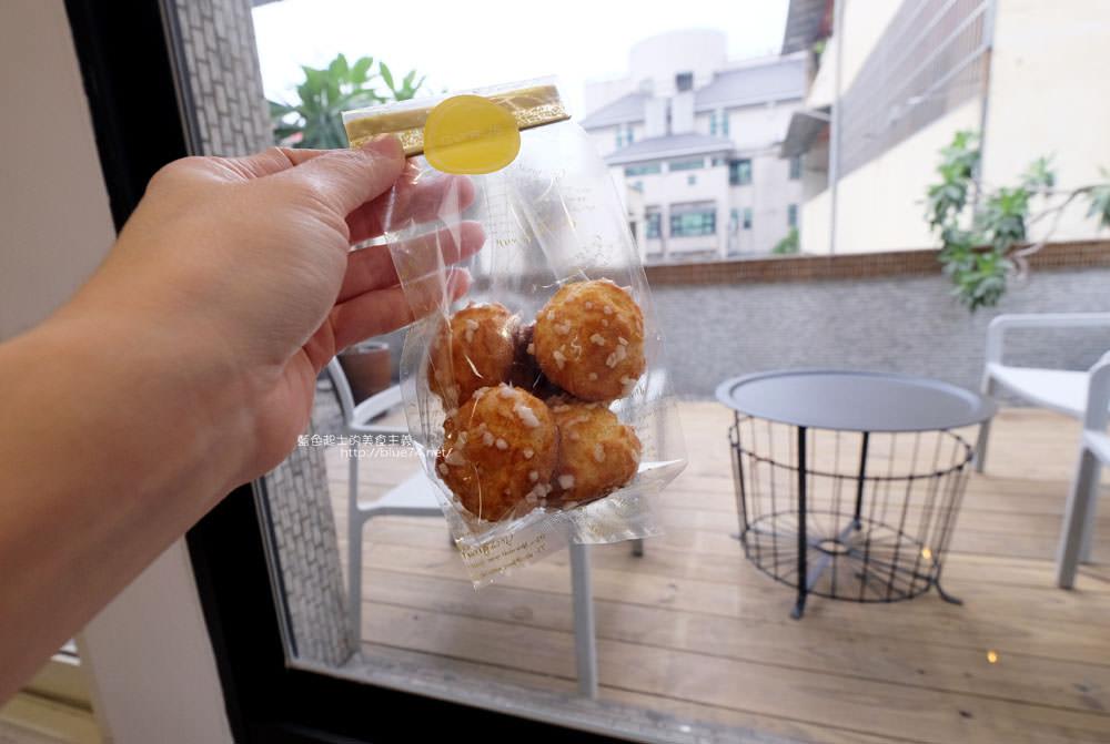 20171209005433 48 - 蜜柑法式甜點麵包-漂亮有氛圍的老屋庭院甜點烘焙店