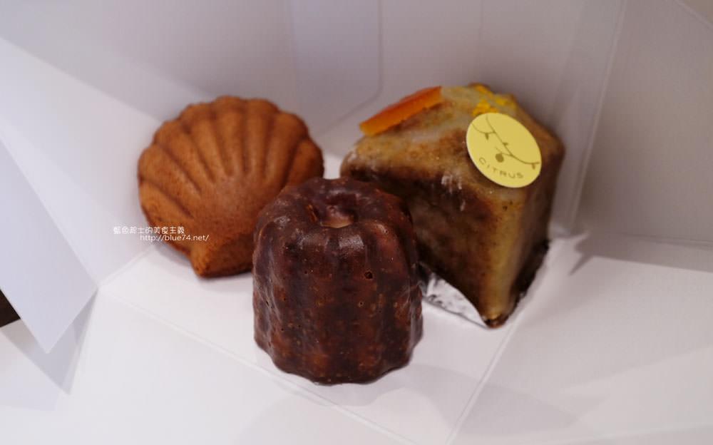 20171209005436 84 - 蜜柑法式甜點麵包-漂亮有氛圍的老屋庭院甜點烘焙店