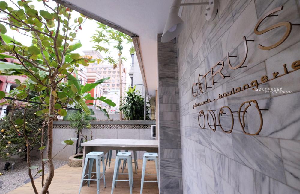 20171209005448 84 - 蜜柑法式甜點麵包-漂亮有氛圍的老屋庭院甜點烘焙店