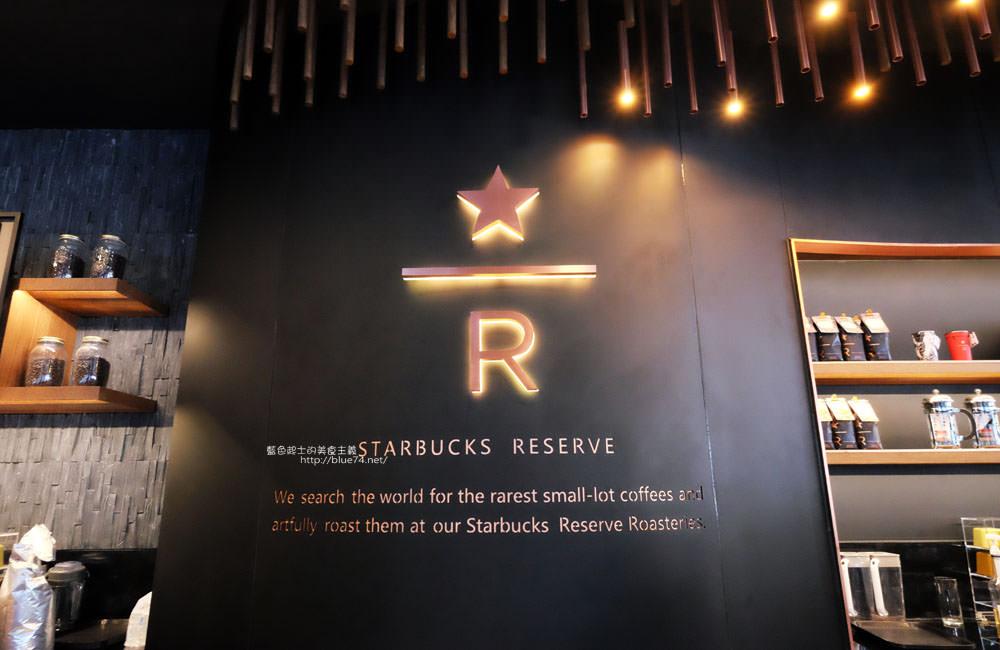20171212234035 57 - 星巴克台中大英門市-咖啡城市中的全台第二間星巴克摩登典藏吧台門市.中南部唯一的雙吧台