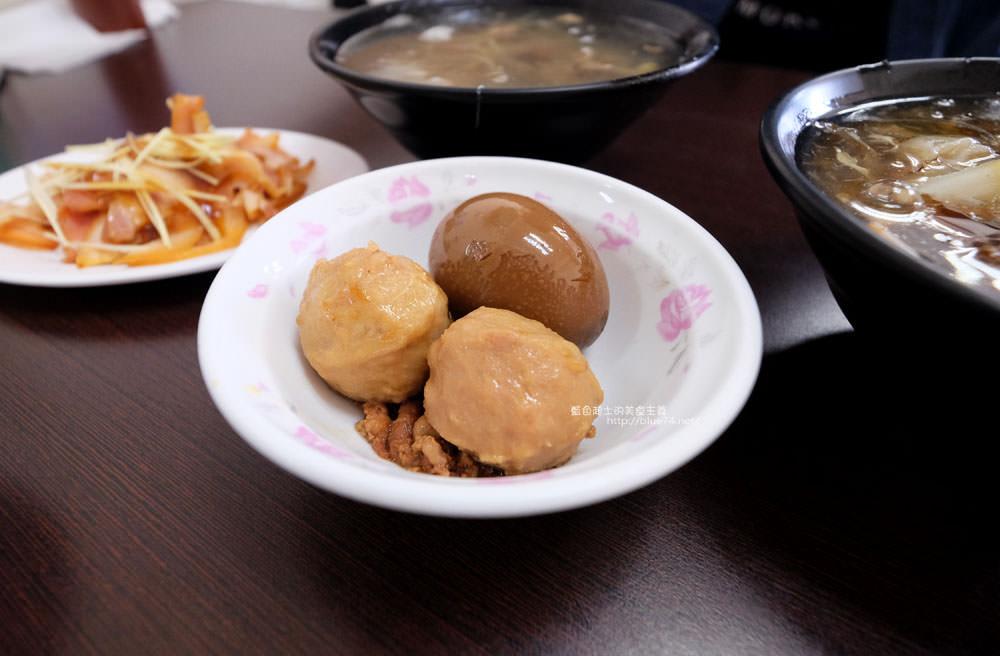 20171218004416 93 - 頂吉古早味火雞肉飯-台中推薦好吃火雞肉飯.油蔥香很加分