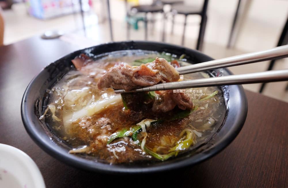 20171218004419 22 - 頂吉古早味火雞肉飯-台中推薦好吃火雞肉飯.油蔥香很加分