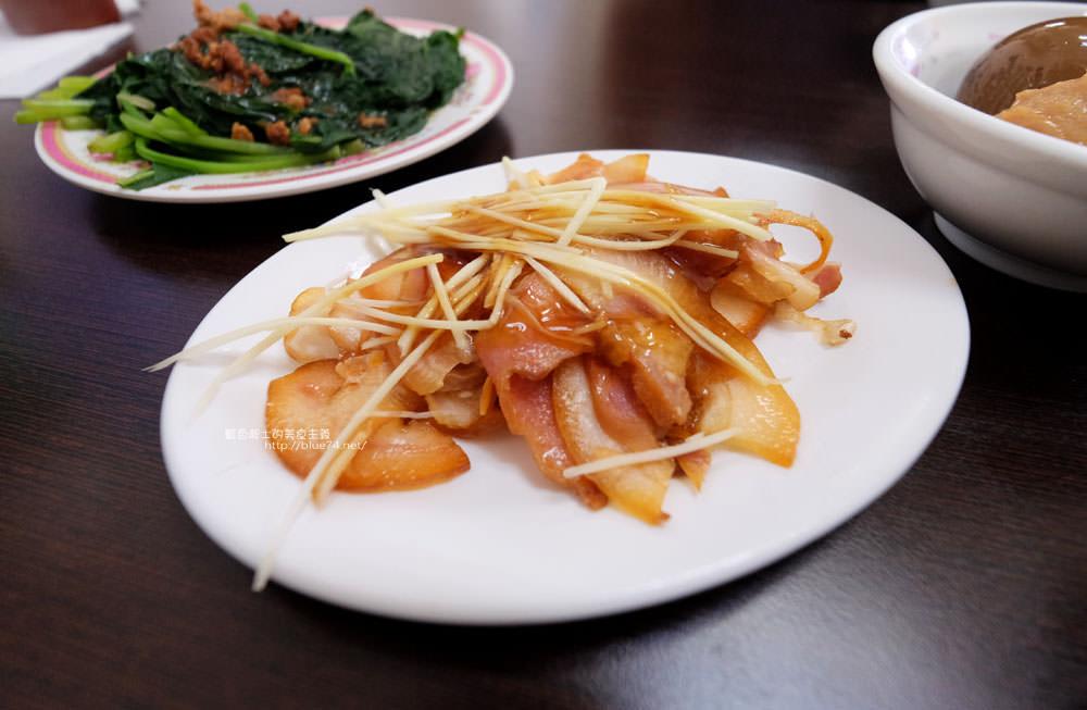 20171218004428 85 - 頂吉古早味火雞肉飯-台中推薦好吃火雞肉飯.油蔥香很加分