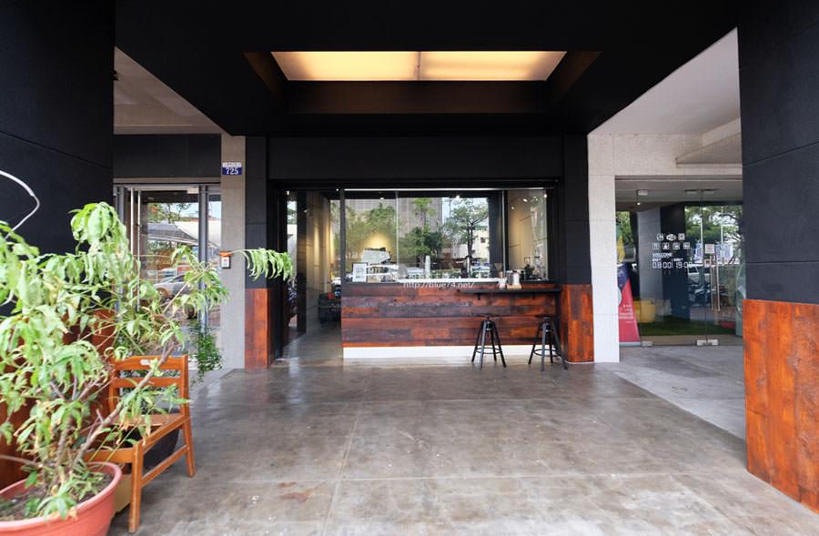 20171219142117 46 - 深島咖啡Deep Island Coffee-天氣好冷.來杯暖呼呼的深島設計珈琲店的招牌咖啡