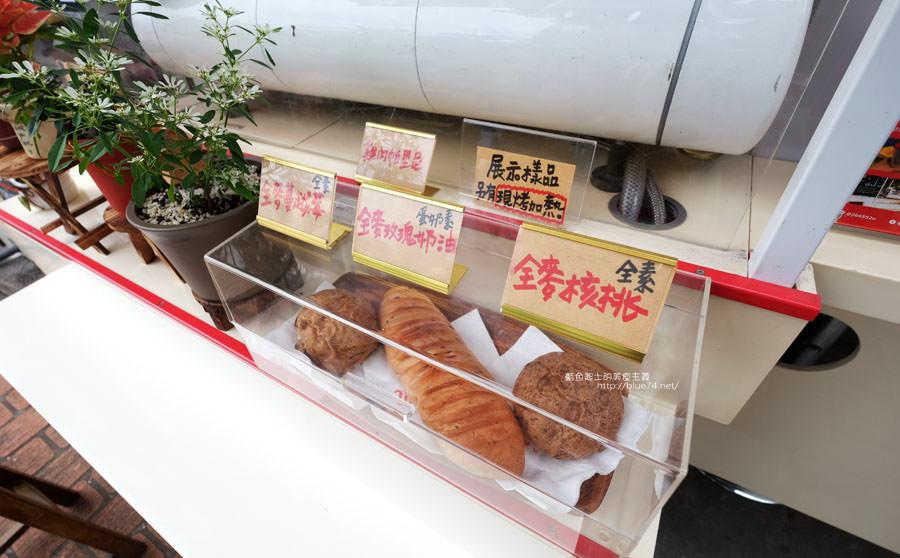 20171219151240 86 - Wheelys Traveller-永豐棧旁的輕食咖啡.小資族方便吃