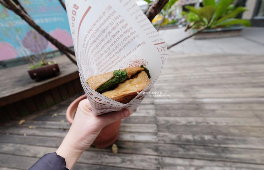 20171219151250 29 - Wheelys Traveller-永豐棧旁的輕食咖啡.小資族方便吃