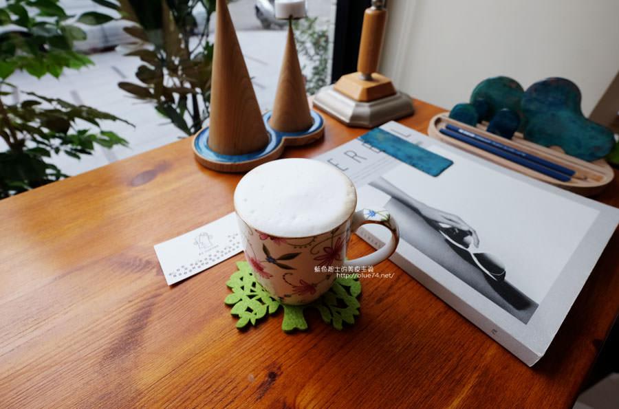 20171221113341 93 - A1 Coffee德邑咖啡-轉角光線充足中科咖啡館