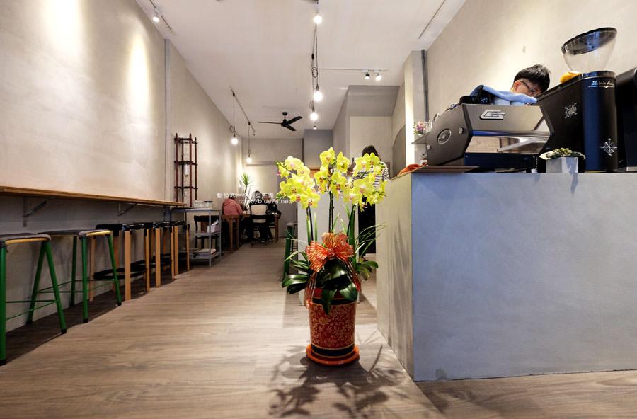 20171221223627 46 - 葉桂英咖啡-台北搬到台中的咖啡店.不是葉惠美.也不是穆桂英喔