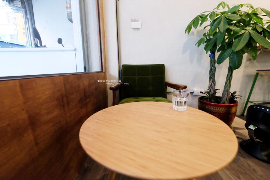20171221223628 31 - 葉桂英咖啡-台北搬到台中的咖啡店.不是葉惠美.也不是穆桂英喔