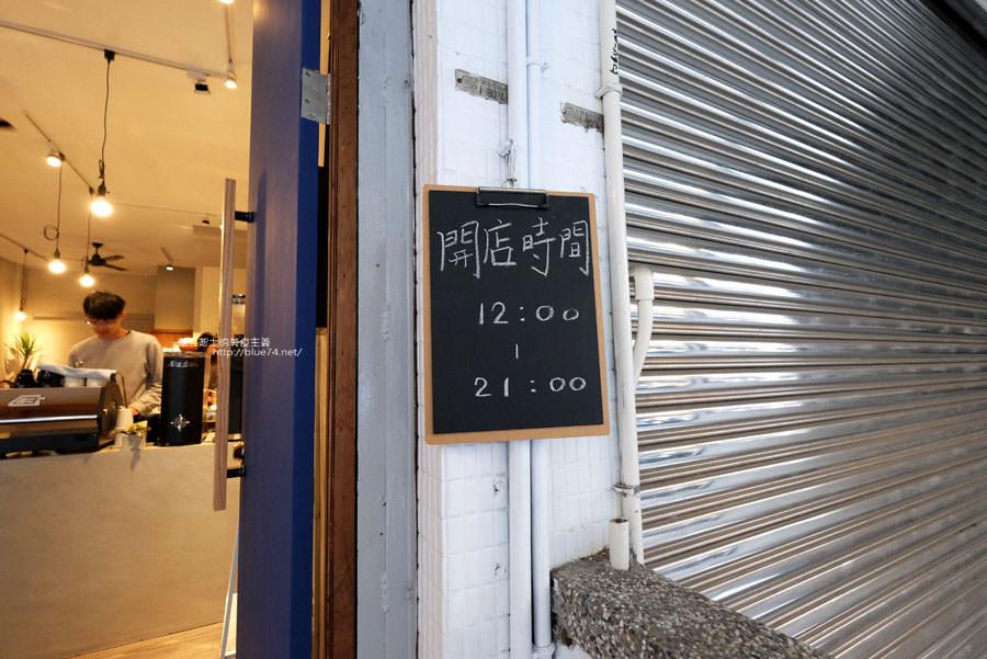 20171221223629 41 - 葉桂英咖啡-台北搬到台中的咖啡店.不是葉惠美.也不是穆桂英喔