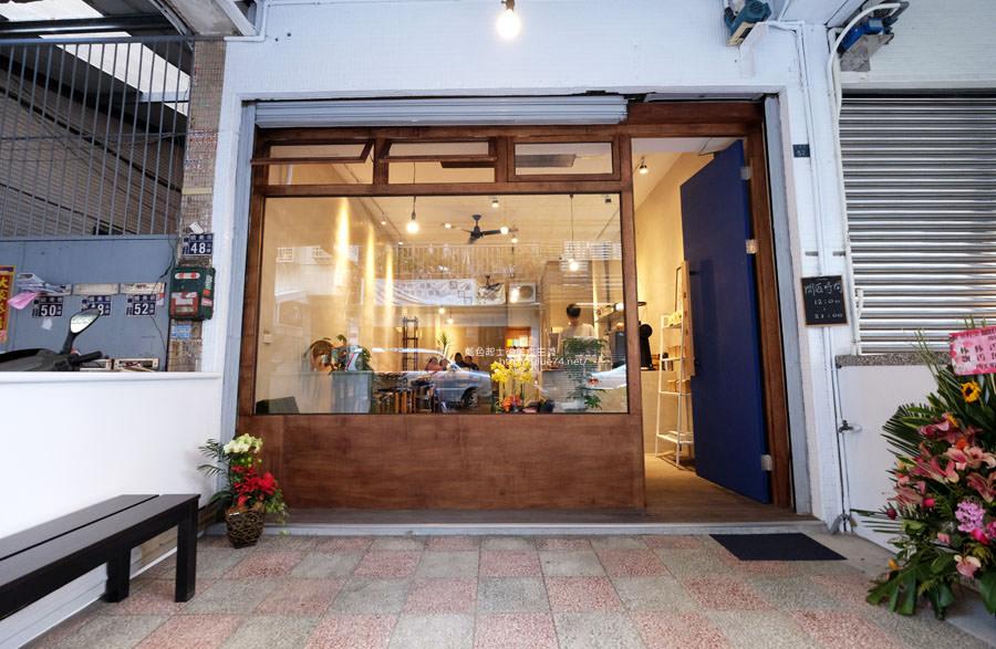20171221223630 26 - 葉桂英咖啡-台北搬到台中的咖啡店.不是葉惠美.也不是穆桂英喔