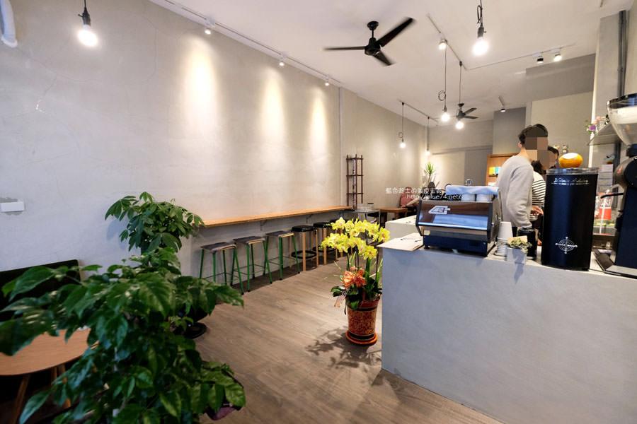 20171221223632 15 - 葉桂英咖啡-台北搬到台中的咖啡店.不是葉惠美.也不是穆桂英喔