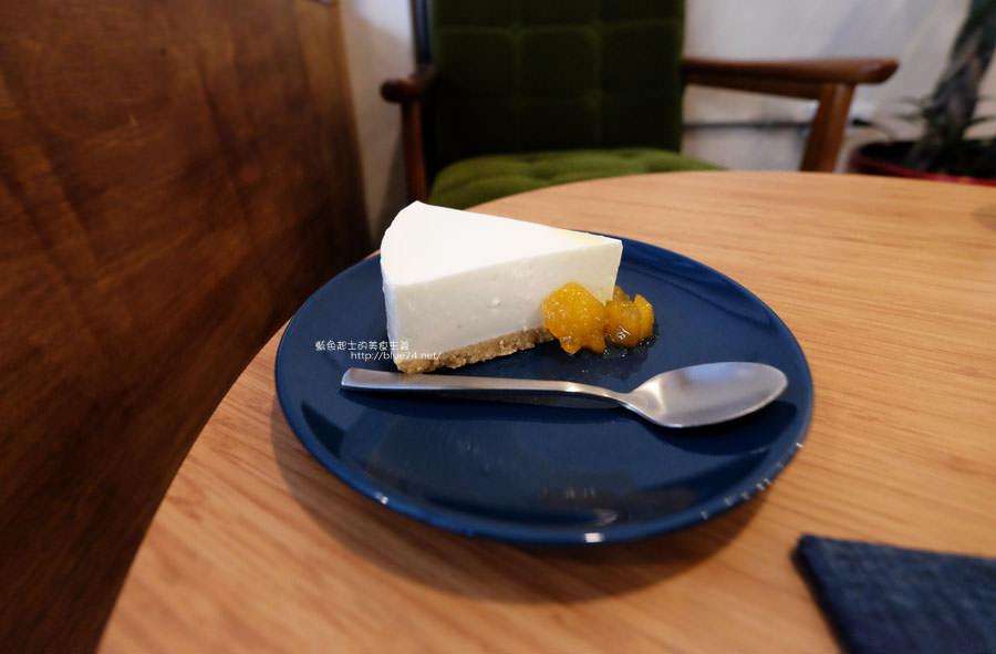 20171221223634 62 - 葉桂英咖啡-台北搬到台中的咖啡店.不是葉惠美.也不是穆桂英喔
