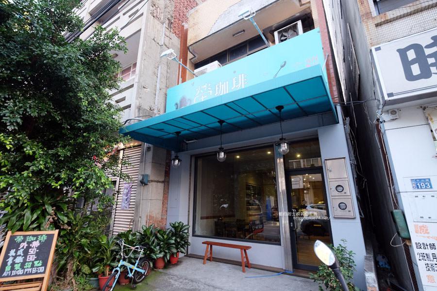 20180103014829 15 - 榮咖啡-沙鹿海線咖啡館.還有可愛店長榮貓