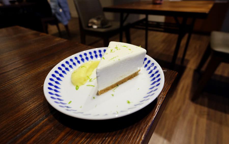 20180103014842 41 - 榮咖啡-沙鹿海線咖啡館.還有可愛店長榮貓
