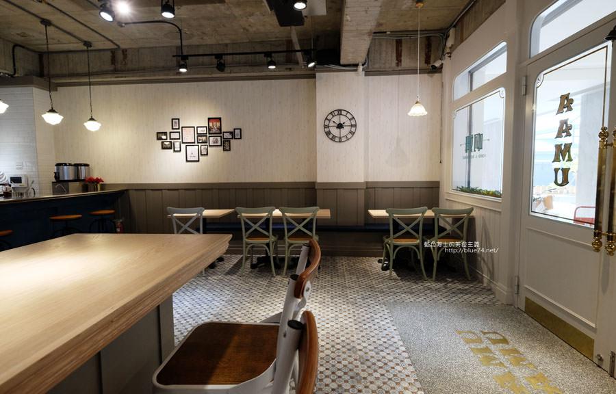 20180104010256 75 - 啊姆AAmuAAmu-餐點清爽不負擔.舒適的法式簡約搭輕工業裝潢