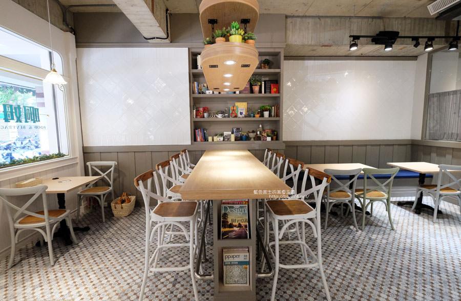20180104010257 27 - 啊姆AAmuAAmu-餐點清爽不負擔.舒適的法式簡約搭輕工業裝潢