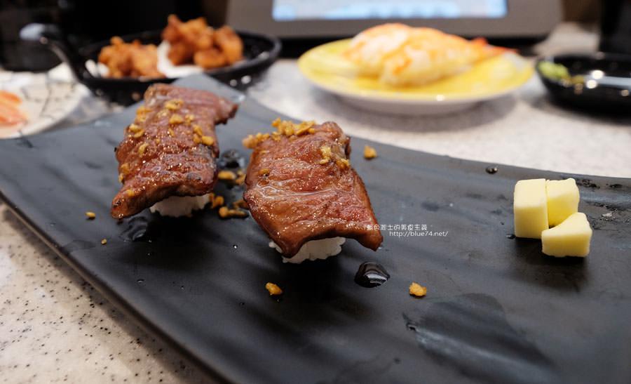 20180106221852 66 - Magic Touch点爭鮮J-Mall店-平板點餐.新幹線列車送餐