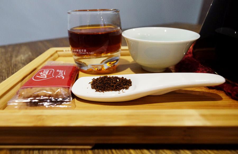 20180109003705 44 - 奇椏咖啡-藏身在沙鹿傳統菜市場裡的咖啡館