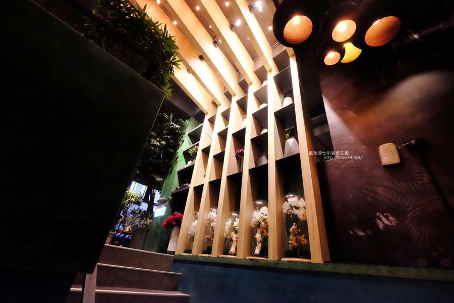 20180114002354 43 - O'IN Tea House草悟道門市-花草綠意唯美.拍照好地方