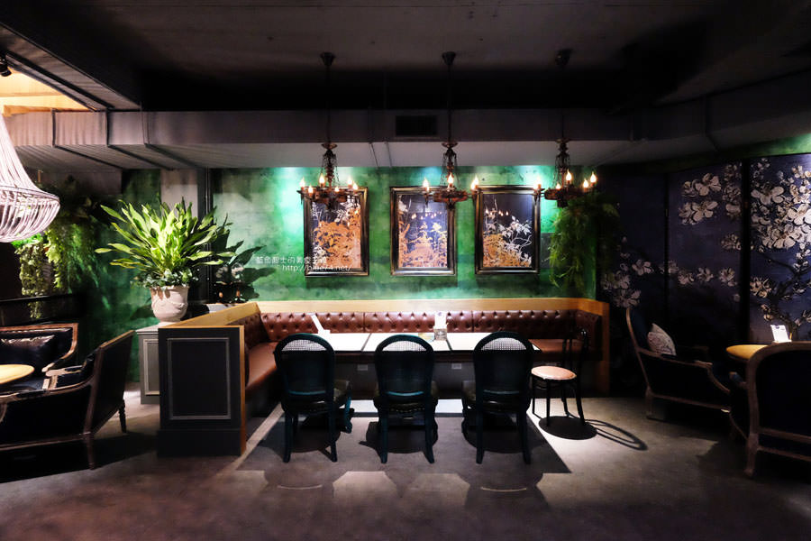20180114002359 60 - O'IN Tea House草悟道門市-花草綠意唯美.拍照好地方