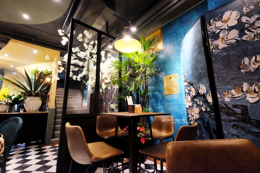 20180114002417 50 - O'IN Tea House草悟道門市-花草綠意唯美.拍照好地方