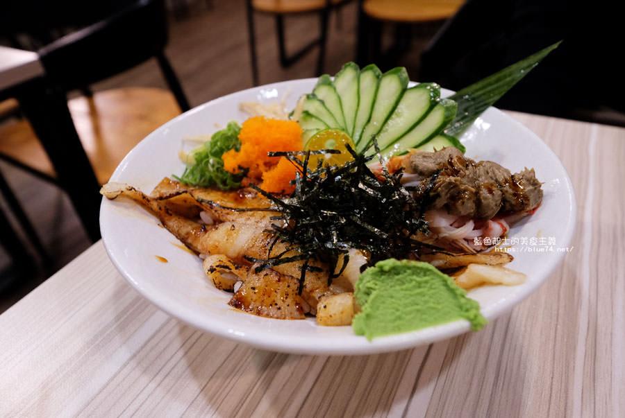 20180116005550 53 - 拾飯-逢甲商圈日式料理.味噌湯免費續