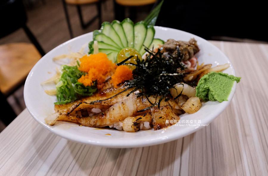 20180116005551 61 - 拾飯-逢甲商圈日式料理.味噌湯免費續