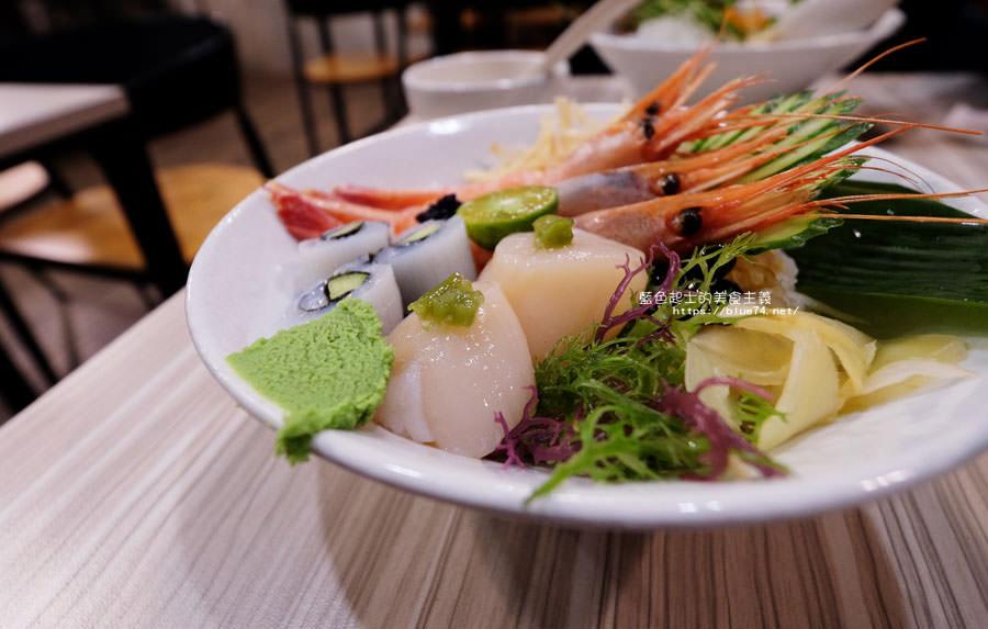 20180116005555 9 - 拾飯-逢甲商圈日式料理.味噌湯免費續