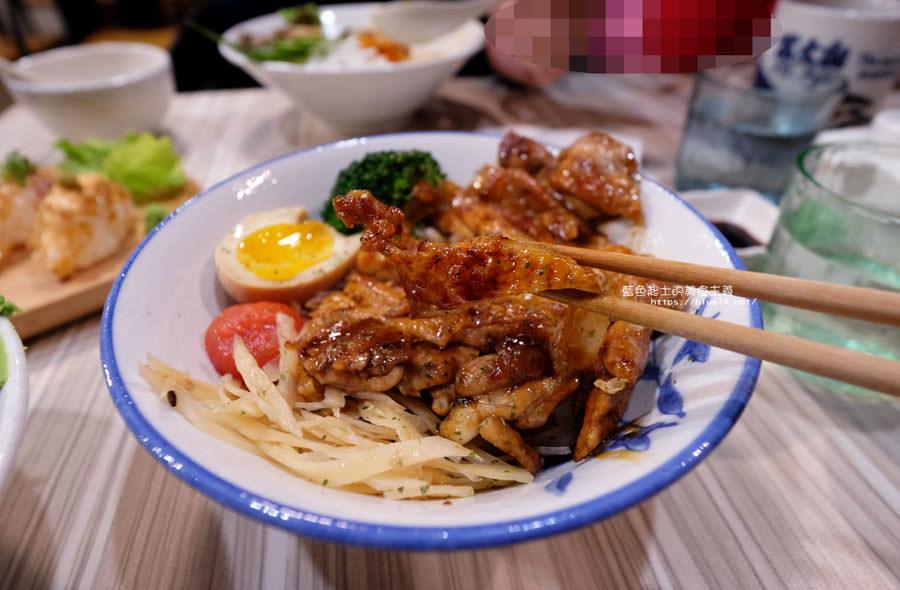 20180116005602 36 - 拾飯-逢甲商圈日式料理.味噌湯免費續