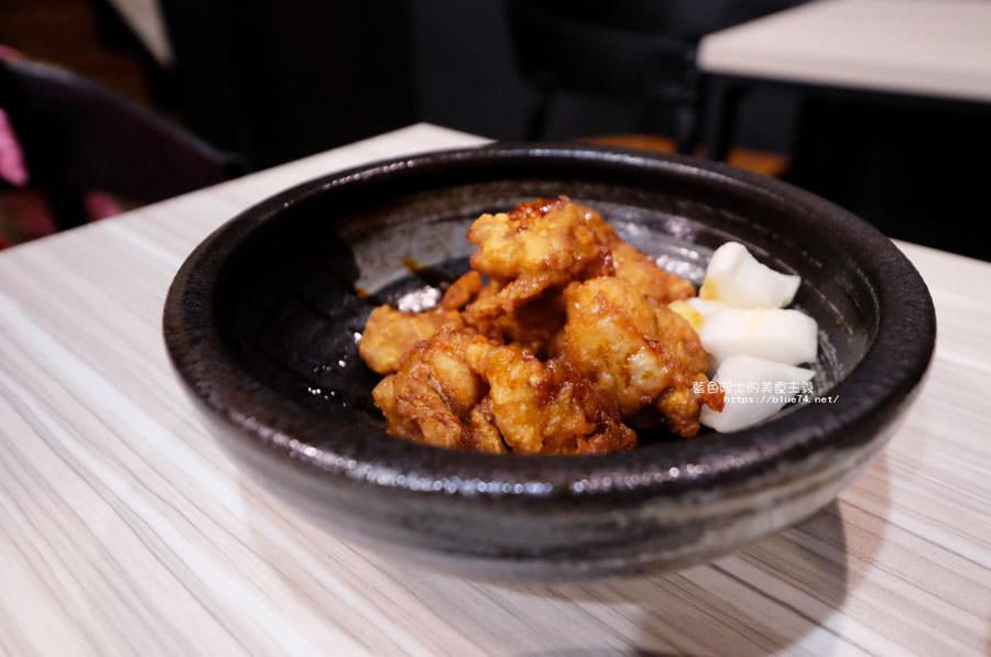 20180116005604 68 - 拾飯-逢甲商圈日式料理.味噌湯免費續