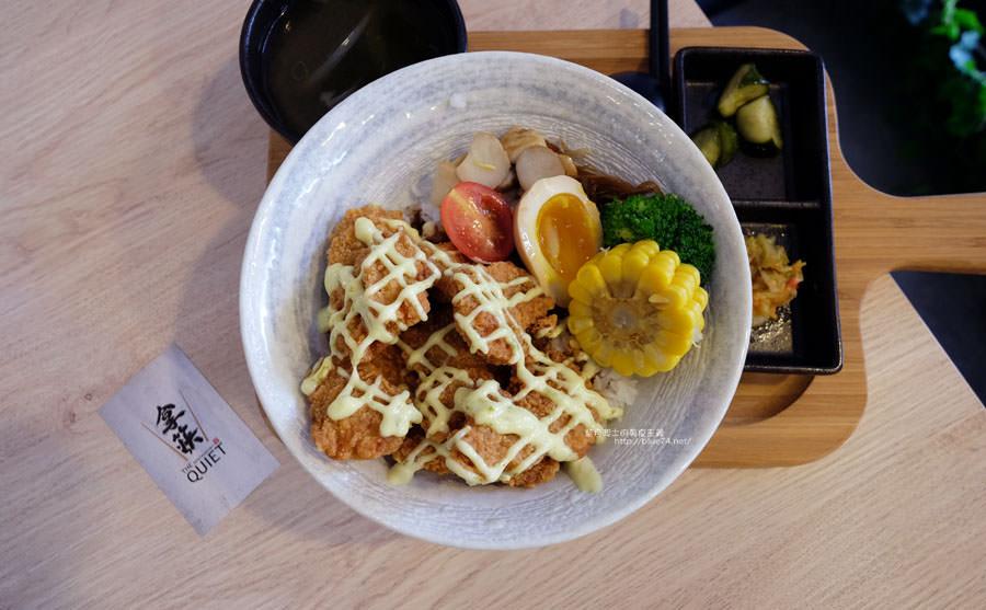 20180120111153 84 - 拿筷-拿起筷子吃飯囉.餐點平價分量可飽足