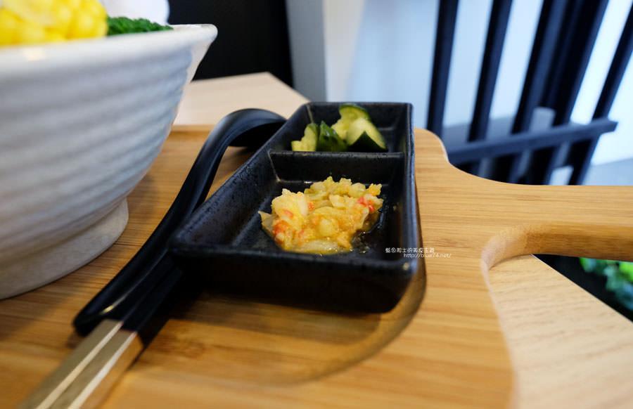 20180120111154 43 - 拿筷-拿起筷子吃飯囉.餐點平價分量可飽足