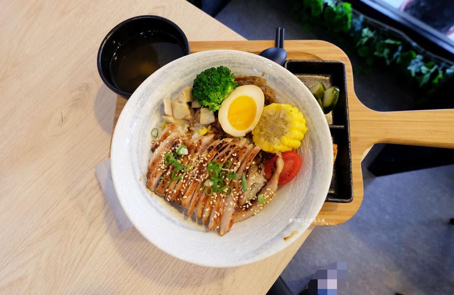 20180120111155 86 - 拿筷-拿起筷子吃飯囉.餐點平價分量可飽足