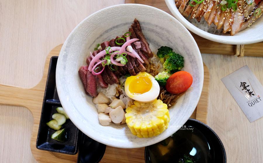 20180120111157 14 - 拿筷-拿起筷子吃飯囉.餐點平價分量可飽足