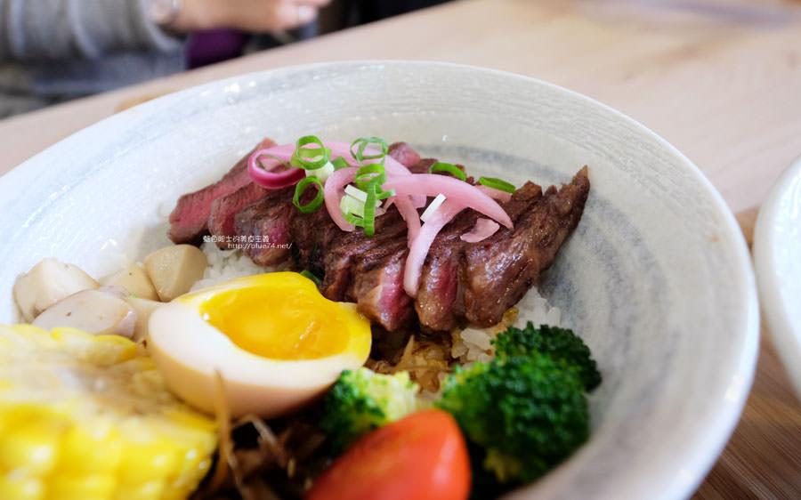 20180120111159 35 - 拿筷-拿起筷子吃飯囉.餐點平價分量可飽足