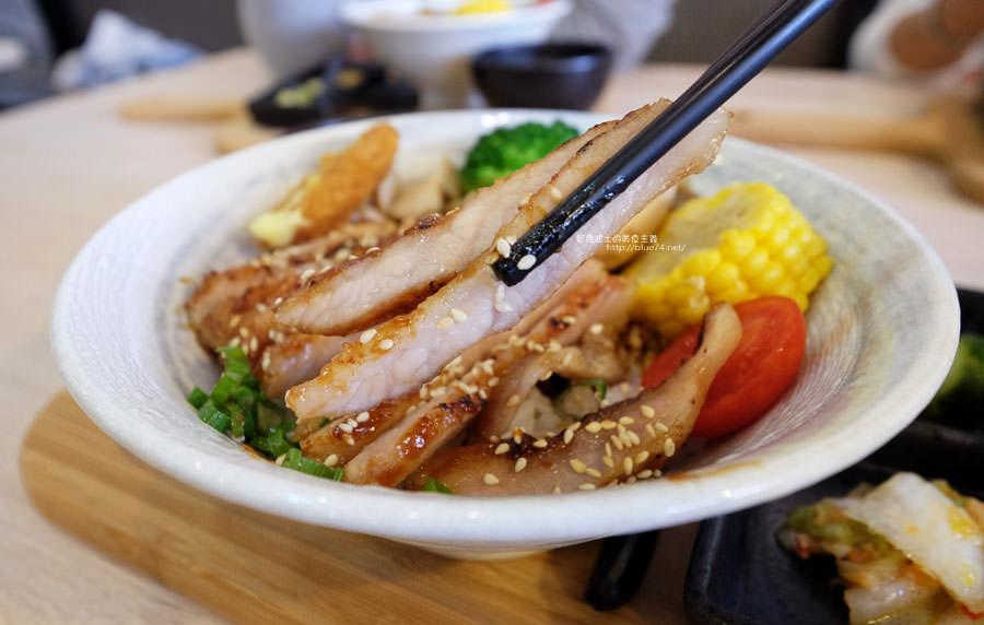 20180120111200 85 - 拿筷-拿起筷子吃飯囉.餐點平價分量可飽足