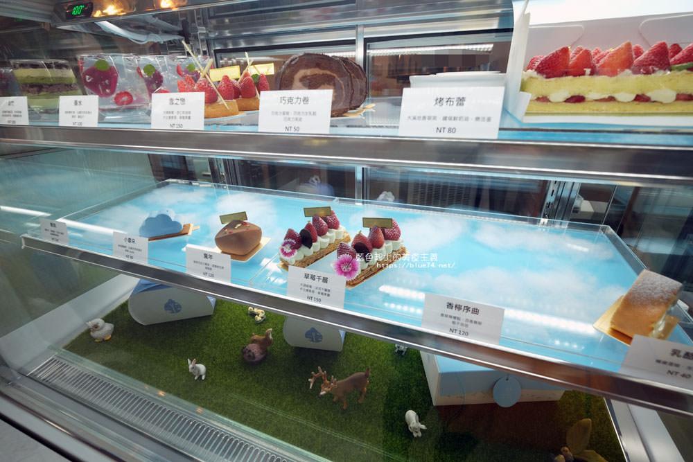 20180126014102 84 - 小雲朵甜點工作室-從販賣機到店面的視覺系甜點