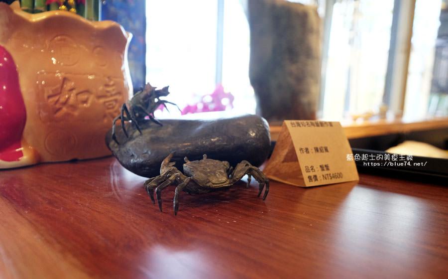 20180129225937 26 - 春稻人文生活會館-結合茶陶衣輕食下午茶及點心的春稻藝術坊新品牌