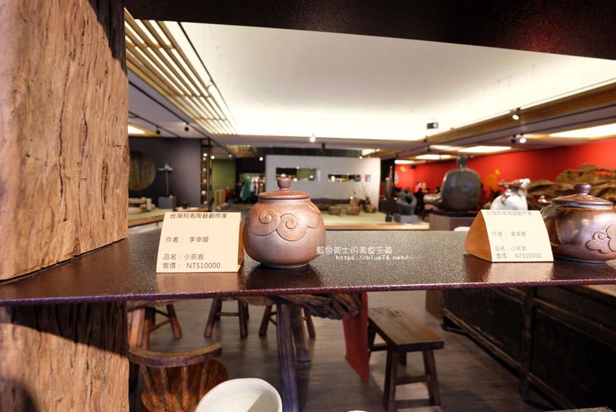 20180129225948 35 - 春稻人文生活會館-結合茶陶衣輕食下午茶及點心的春稻藝術坊新品牌