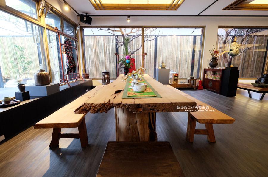 20180129225948 37 - 春稻人文生活會館-結合茶陶衣輕食下午茶及點心的春稻藝術坊新品牌