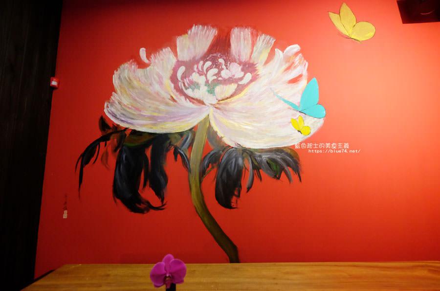 20180129225951 56 - 春稻人文生活會館-結合茶陶衣輕食下午茶及點心的春稻藝術坊新品牌