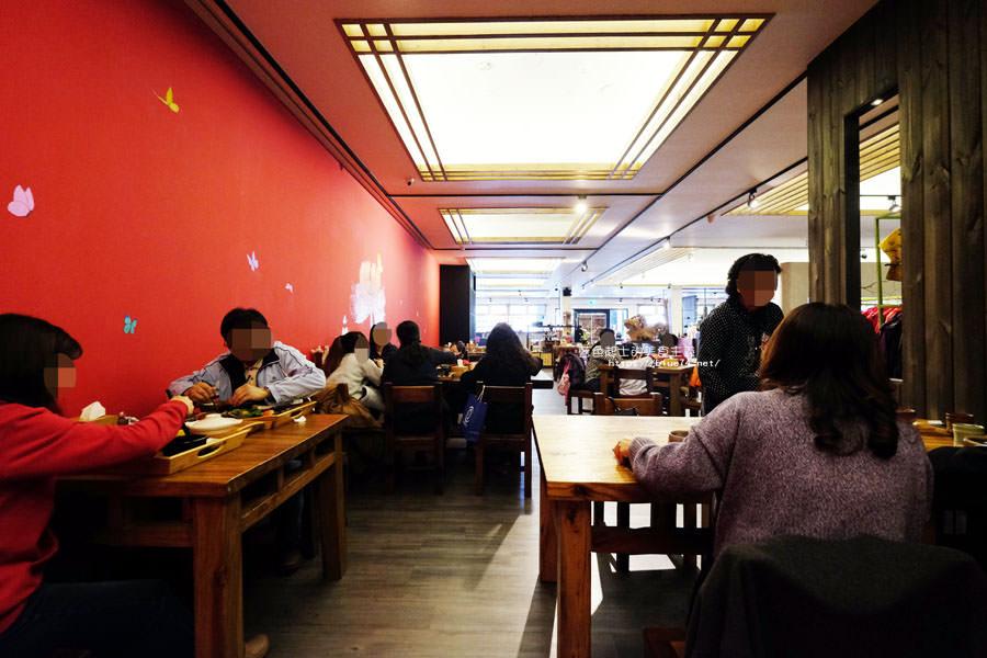 20180129225951 80 - 春稻人文生活會館-結合茶陶衣輕食下午茶及點心的春稻藝術坊新品牌