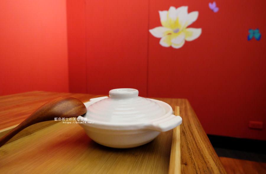 20180129225953 55 - 春稻人文生活會館-結合茶陶衣輕食下午茶及點心的春稻藝術坊新品牌