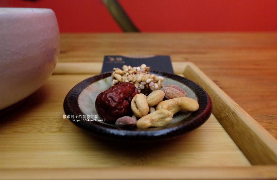 20180129230006 48 - 春稻人文生活會館-結合茶陶衣輕食下午茶及點心的春稻藝術坊新品牌